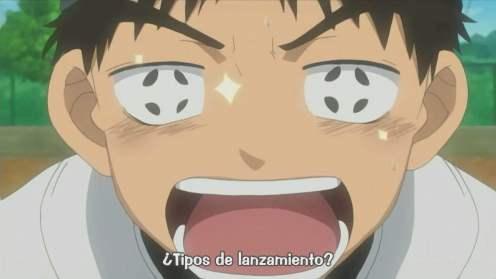 File:LOL!abe!!!.jpg