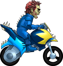 File:4 R C A bike.png