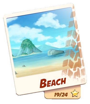 File:Beach.png