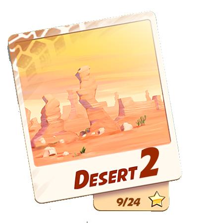 Desert2.png