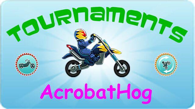 File:AcrobatHog.jpg