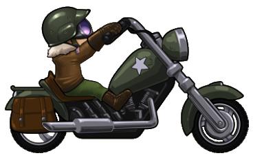 File:Army Bike.png