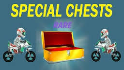 File:Special chest.jpg