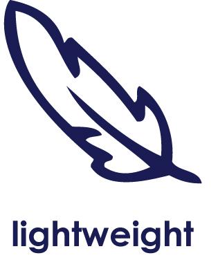 File:Lightweight icon b.jpg