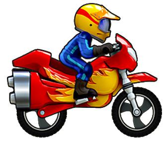File:Super Bike.png