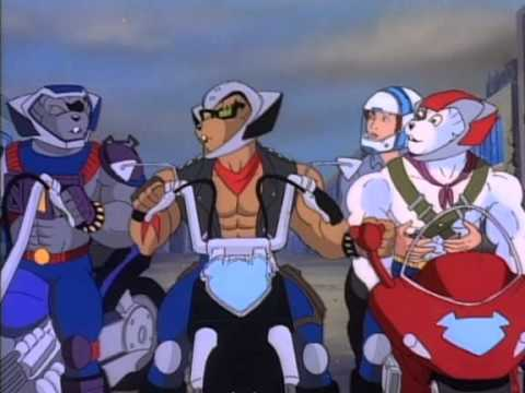 File:Biker Mice bild 8.jpg