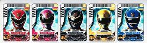 Megaforcecards2