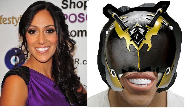 File:Real Housewives of New Jersey Melissa Gorga1.jpg