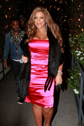 File:Wendy Williams DWTS Season 12 cast party pOzOCB5QSTdl.jpg