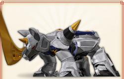RhinoZord01