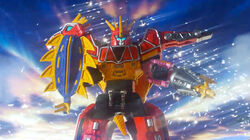 Dino-charge-503-full-episode-16x9