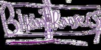 Bikini Rangers: The Original Series