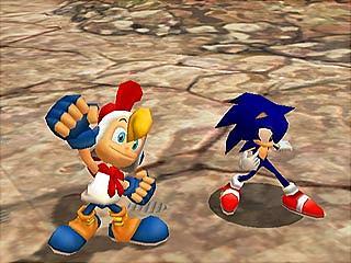 File:-See-Sonic-in-Billy-Hatcher- .jpg