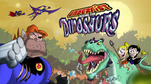 File:Underfist Versus the Dinosaurs.png
