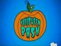 Underfist Halloween Bash