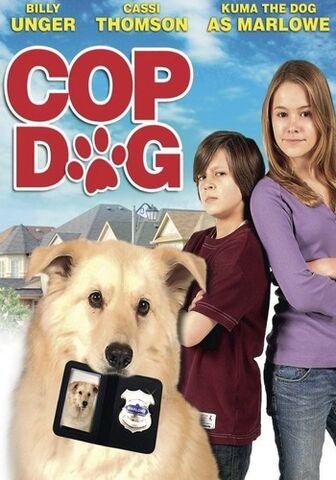 File:Copdog.jpg