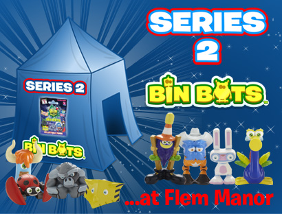 File:Binbotseries2.jpg