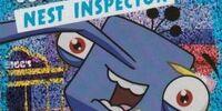Nest Inspector