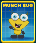 File:Munch Bug.png