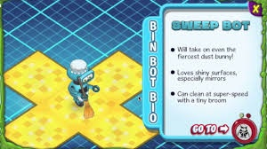 File:Image sweep bot description.jpg