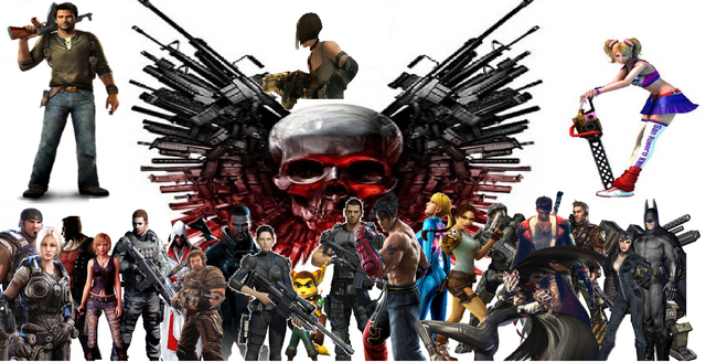File:My expendables video game.png