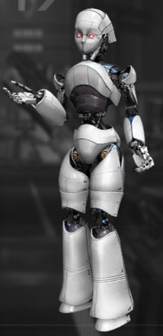 File:Binary Domain - Betty.png