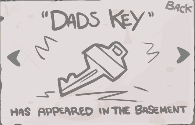 File:Dads key.jpg
