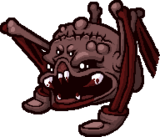 Boss The Wretched.png