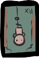 Файл:XII The Hanged Man.png