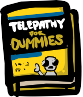 Telepathy For Dummies Icon.png