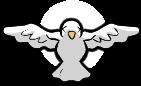 File:Dead Dove Icon.png
