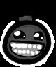 File:Pyro Icon.png