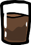 File:Chocolate Milk Icon.png