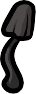 File:Odd Mushroom (Thin) Icon.png