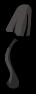 Plik:Odd Mushroom (Thin) Icon.png