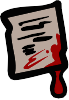 File:The Pact Icon.png