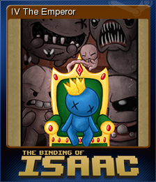 File:IV The Emperor Card.png
