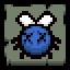 File:Achievement blue babys only friend.png