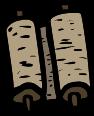 File:Dead Sea Scrolls Icon.png