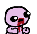 Baby fsjal.png