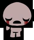 Frowninggaper.png
