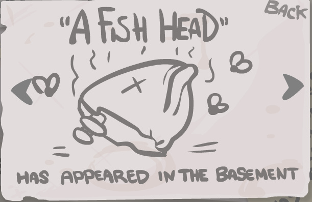 File:A Fish Head.jpg