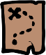 File:Treasure Map Icon.png