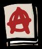 Plik:Anarchist Cookbook Icon.png