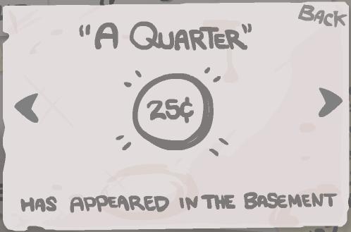 File:A quarter.png