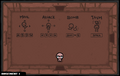 Thumbnail for version as of 07:32, July 14, 2012