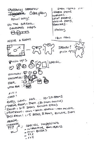 File:Page 7.jpg