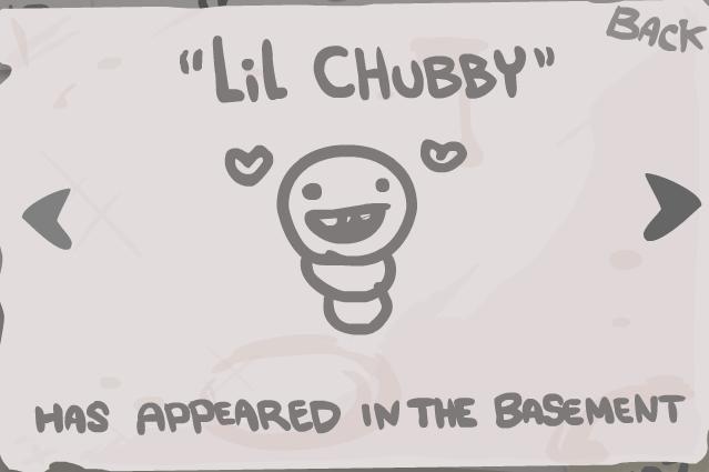 File:Lil Chub unlock.png