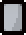 File:Blank Card Icon.png