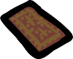 Tarot Cards Icon.png